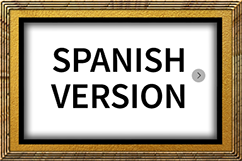 Who is the Nation of Yahweh Spanish PDF
